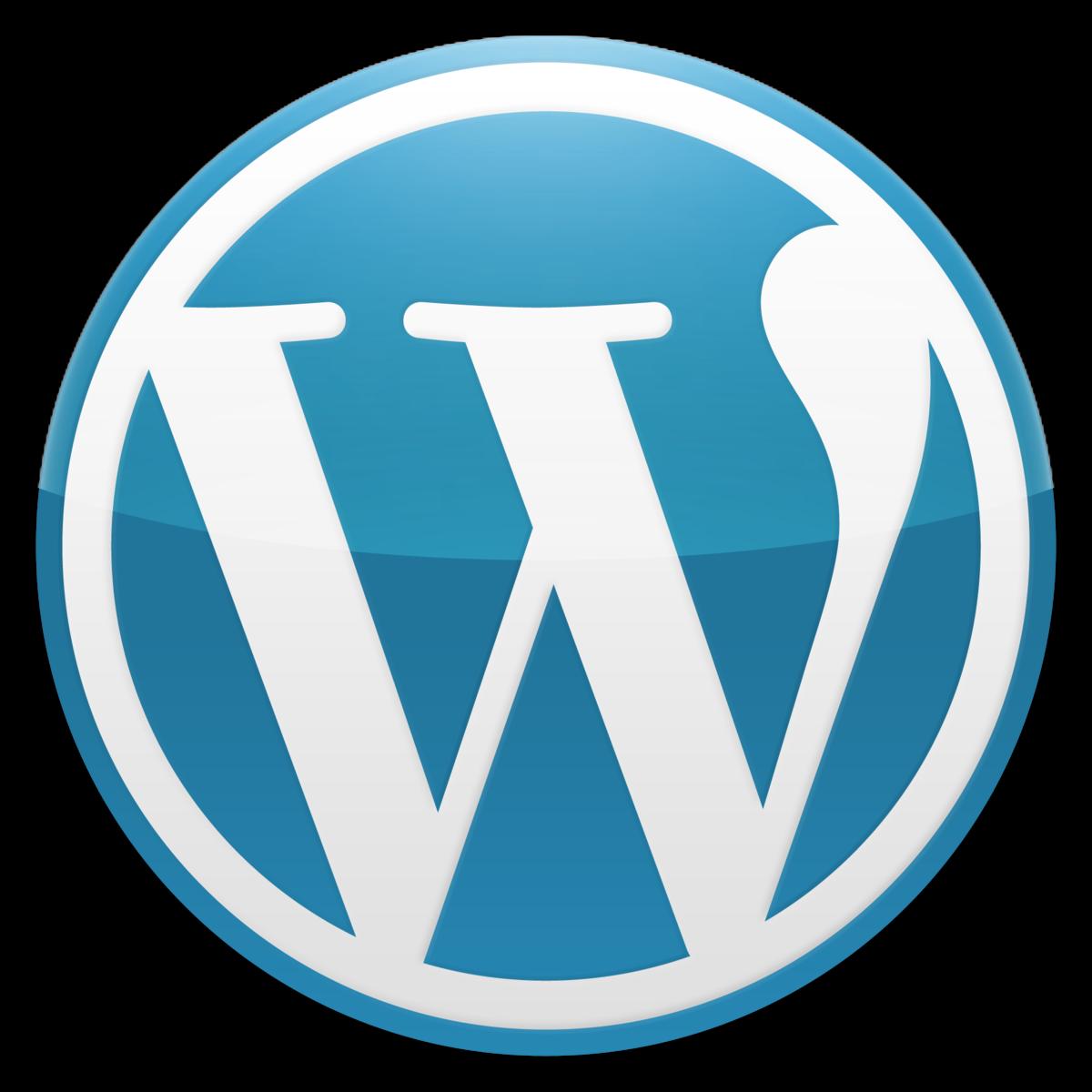 1200px-Wordpress_Blue_logo
