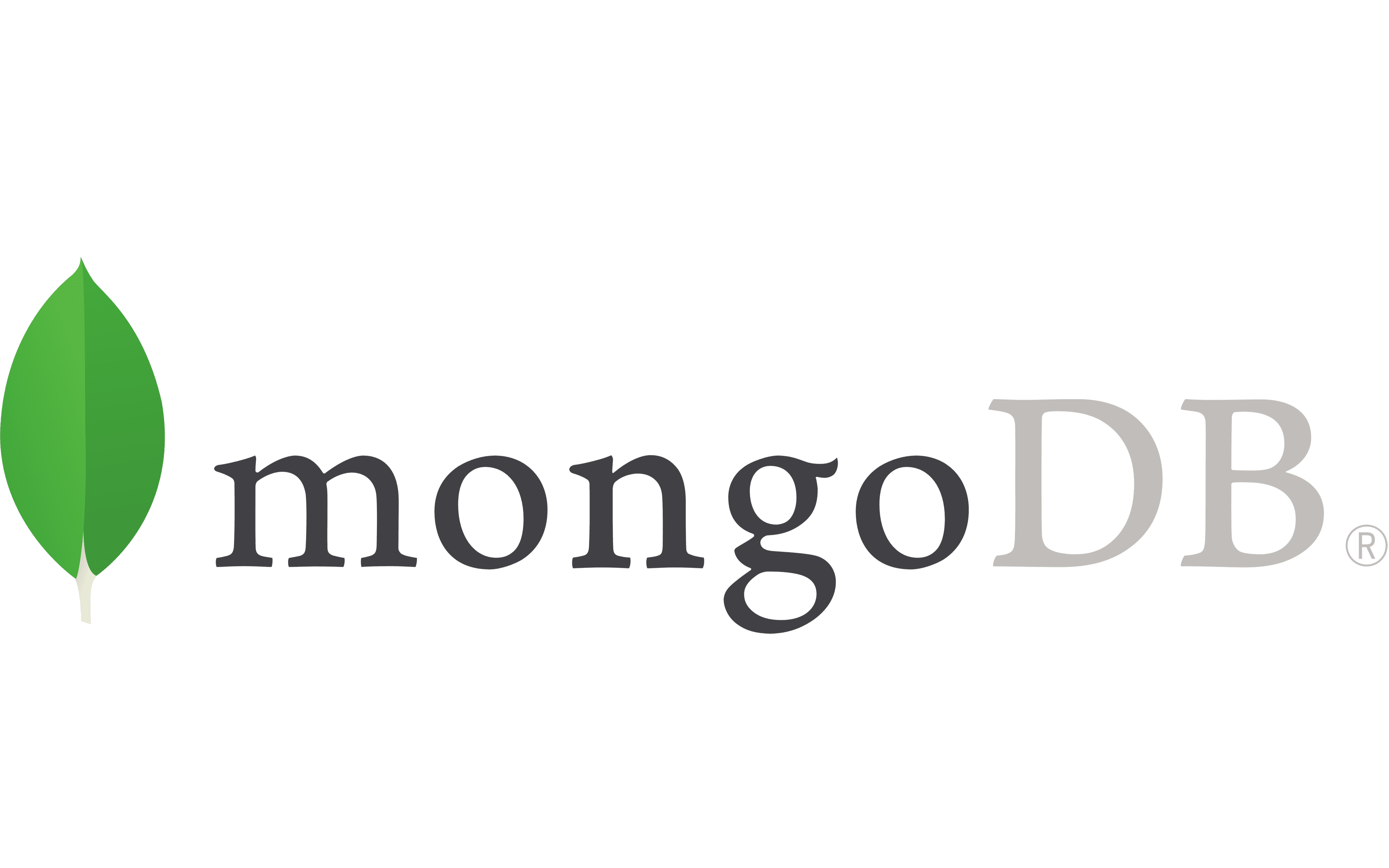 Orlando Web Solutions   MongoDB Web Developer