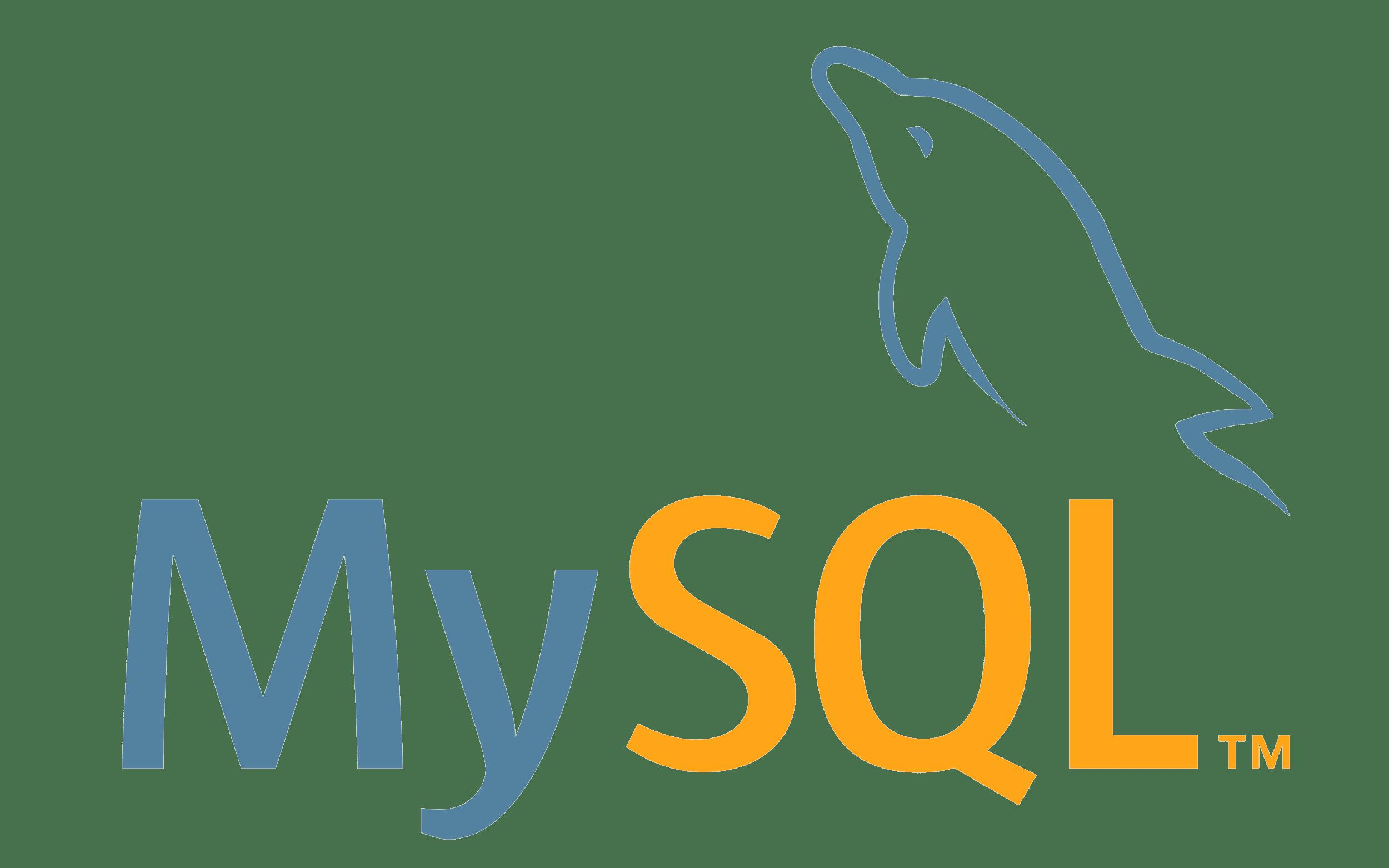 Orlando Web Solutions   MySql Web Developer