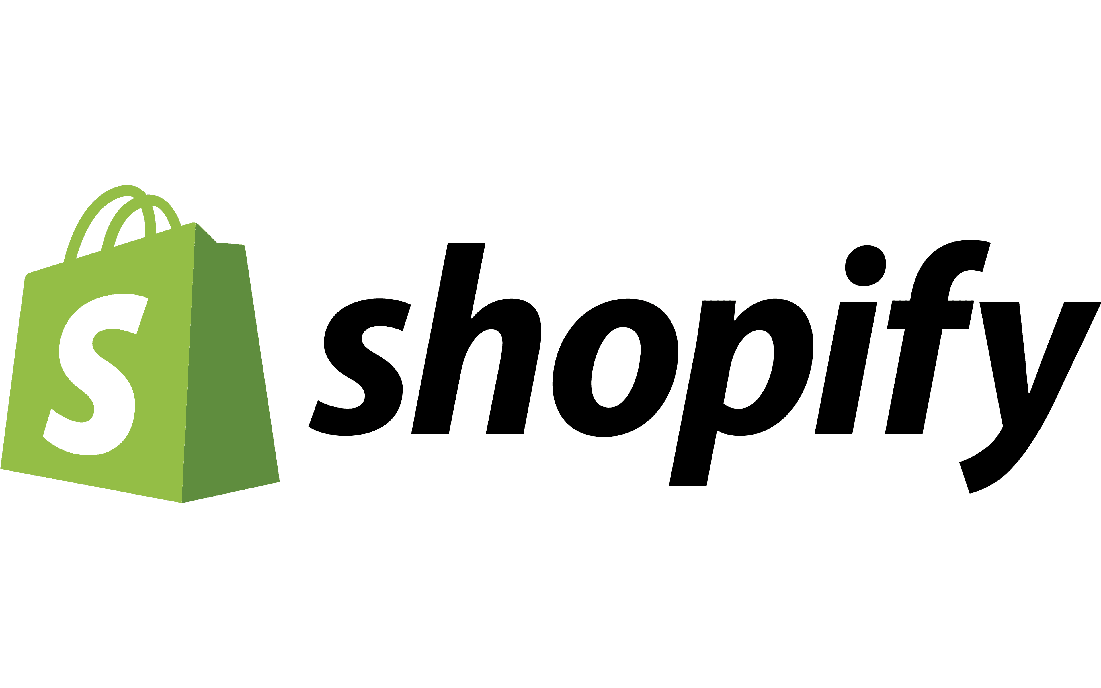 Orlando Web Solutions   Shopify Web Developer