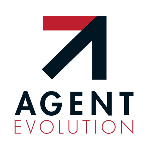 Orlando Web Solutions   Real Estate Web Development Agent Evolution Partner